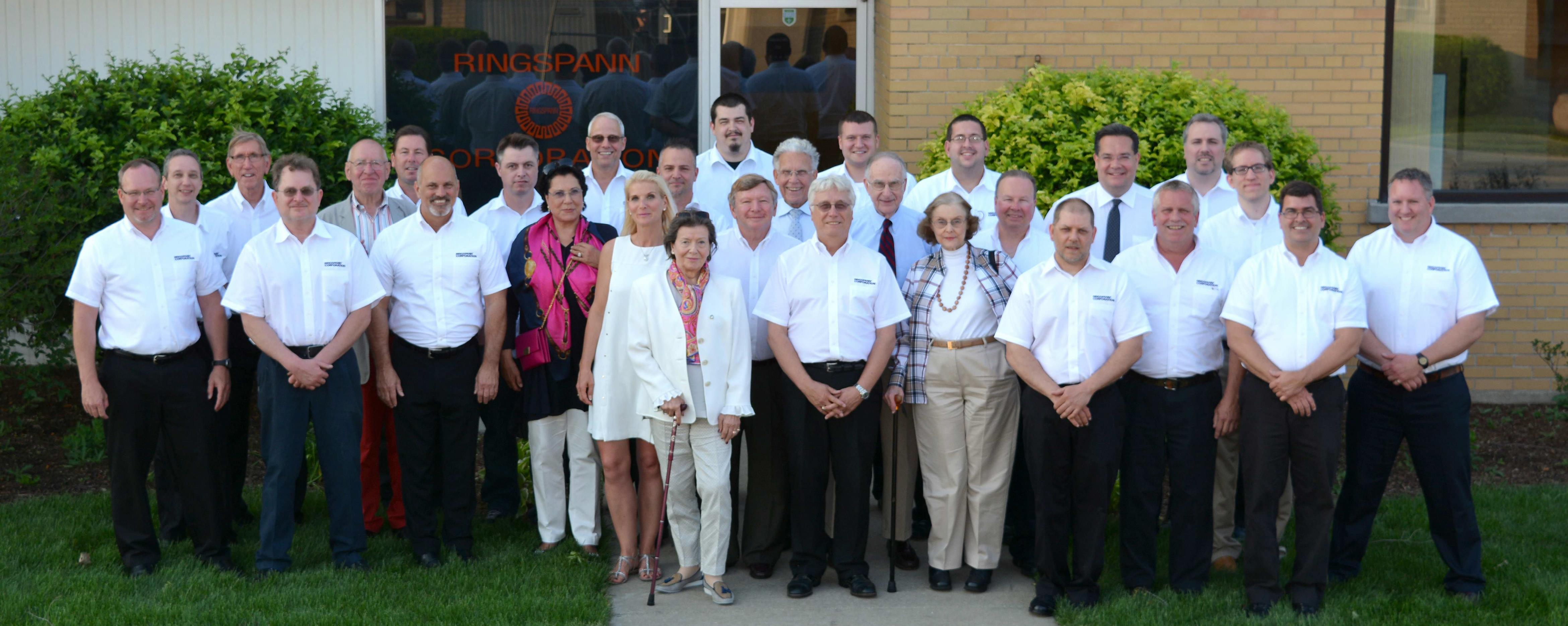rsco group photo gross